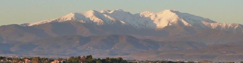Canigou 1-11-2012