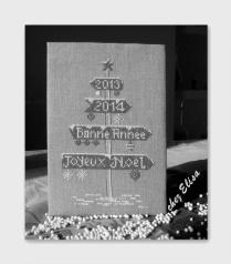 2013-bonne-route-NB-CHEZ-ELISA