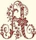 Sajou 601 - Abis