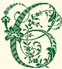 Sajou 601 - C