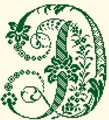 Sajou 601 - D