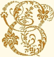 Sajou 601 - E