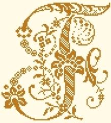 Sajou 601 - F