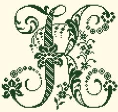 Sajou 601 - K