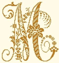 Sajou 601 - M