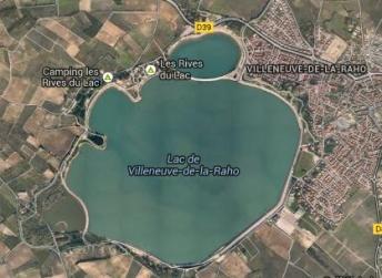lac  Pyrénées-Orientales - Google Maps - Mozilla Firefox_2014-01-13_21-00-07