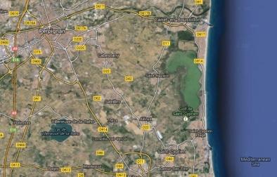 Pyrénées-Orientales - Google Maps - Mozilla Firefox_2014-01-13_20-59-10