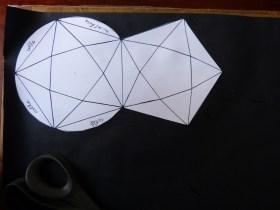 P1040231 (Copier) (Copier)