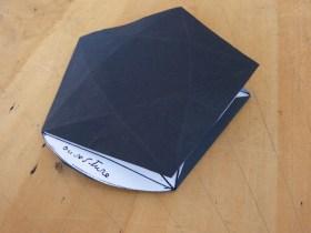 P1040237 (Copier) (Copier)
