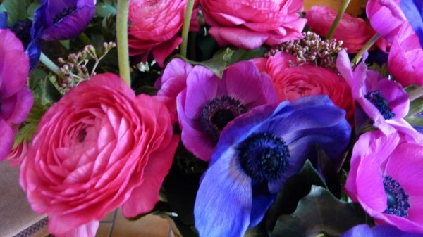 bouquet (Copier)