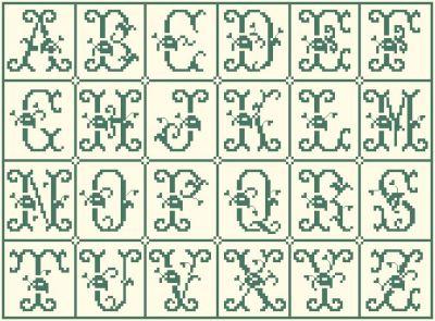 Sajou 108-1