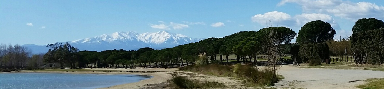 C en Roussillon