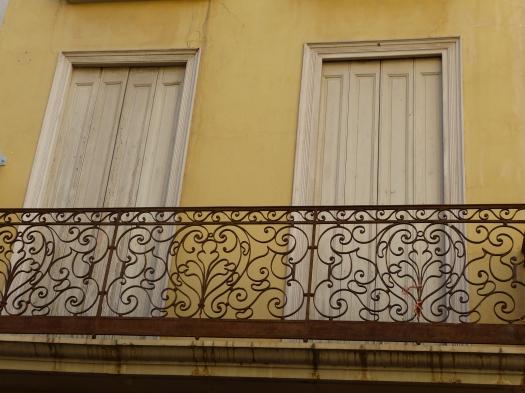 Balustres 2