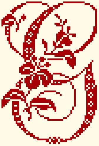 Cette image a un attribut alt vide; le nom du fichier est sajou-604-g.jpg